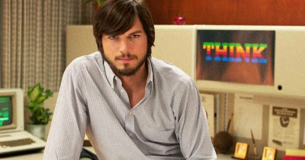 Il film biografico su Steve Jobs è stato rinviato a data da destinarsi