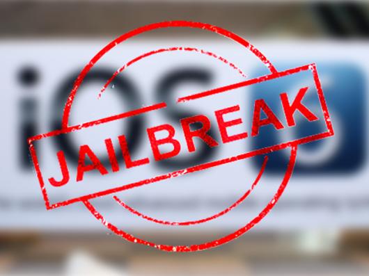 jailbreak-tethered-ios-6