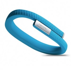 Jawbone UP 2 arriva finalmente in Italia!