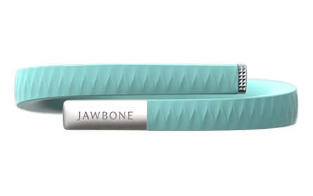 jawboneup2