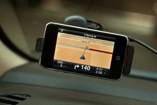 160235.FI.0806.GPS.IK