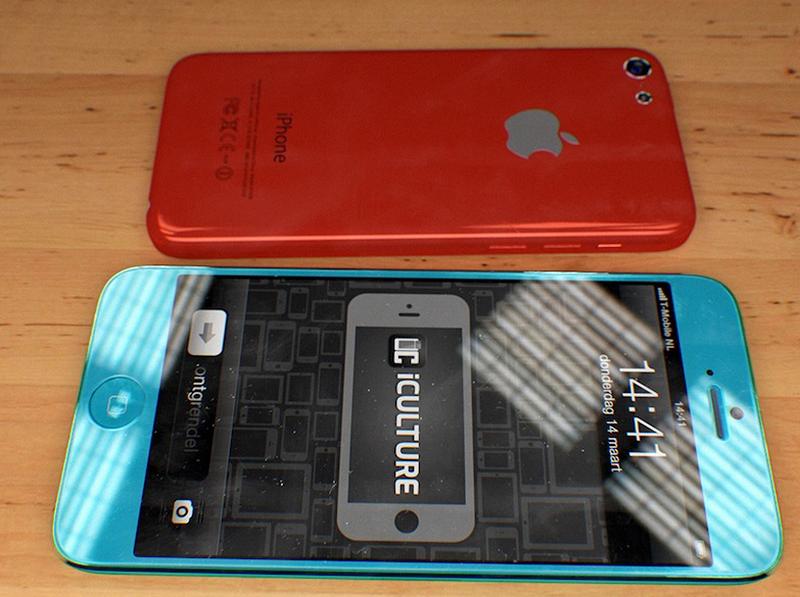 L'iPhone economico manderebbe il mercato degli smartphone nel caos