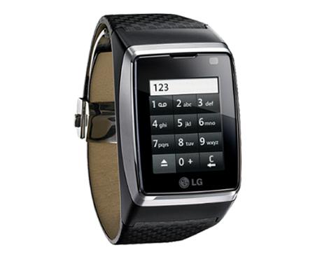 LG sta pianificando un nuovo smartwatch per sfidare Samsung, Google ed Apple