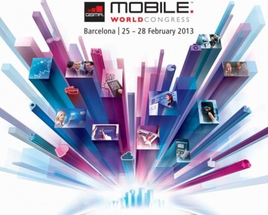 mobile_world_congress_2013