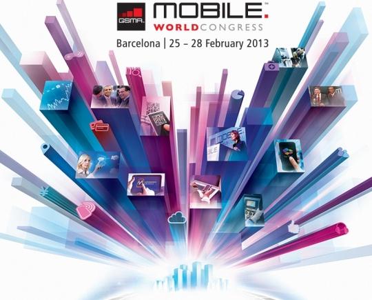 Mobile World Congress 2013: TUTTI i prodotti raccolti in un unico articolo
