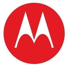 Google ammette: i prossimi prodotti di Motorola non sono poi così interessanti