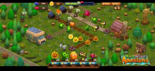 plants-vs-zombies-adventure