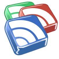 Google Reader cesserà di funzionare dal 1 luglio. Ecco cosa fare e quali sono le migliori alternative
