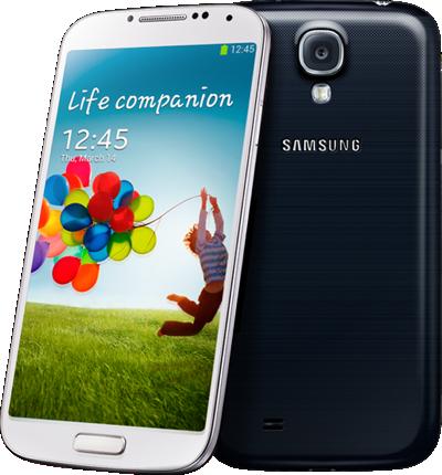 """Galaxy S4? Secondo molti è l'equivalente di un modello """"S"""" di Apple"""