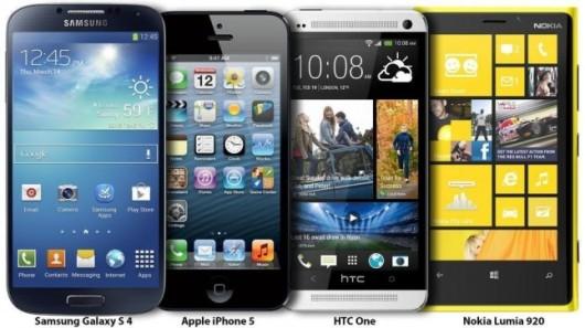 samsung-galaxy-s4-vs-iphone-5-vs-htc-one-vs-nokia-lumia-920
