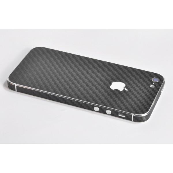skin-per-iphone-5-in-carbonio-nero-