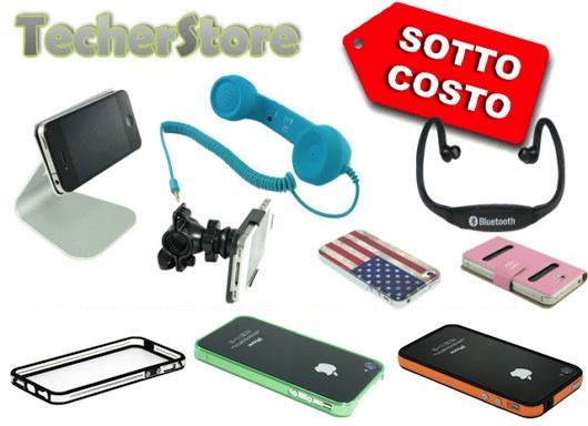 sottocosto-techerstore-530x397