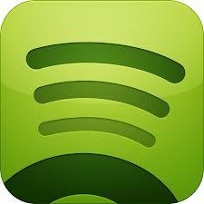 Spotify raggiunge i 10 milioni di utenti paganti e 40 milioni di utenti attivi