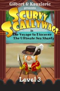 Dal creatore di Monkey Island in arrivo su iOS un nuovo gioco di ruolo 'piratesco'