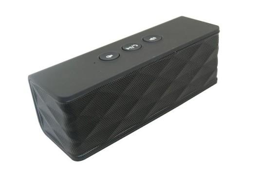 urge-sound-brick