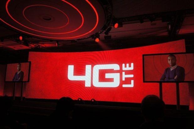 Il traffico dati delle reti ultraveloci LTE crescerà oltre il 200% nel 2013