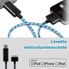 visible-light-cavo-elettroluminescente-per-iphone-ipad-ipod