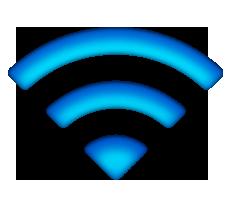 iOS 6.1.3: al problema della batteria si aggiunge anche quello del WiFi