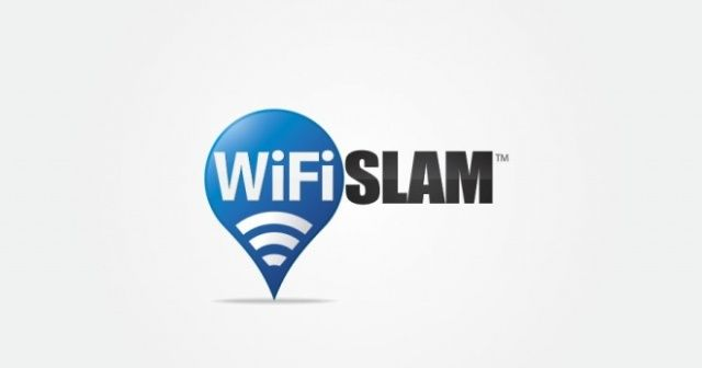 Apple compra WiFiSLAM, azienda specializzata nella geolocalizzazione in interni