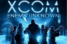 X-COM: Enemy Unknown disponibile su iOS a partire da questa estate