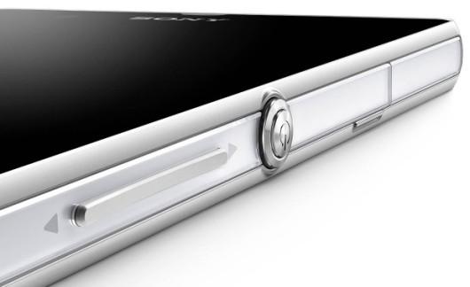 xperia-z-display-slideshow-opticontrast-5-1240x760-29f5bb8136ca8a9846d542a21f7d951d-620x380