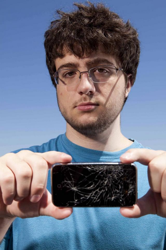 Comex, lo sviluppatore alla base di Jailbreak.me viene assunto da Google