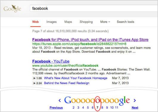 13.04.02-Google_Rank-2