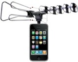 Antennagate: i possessori di iPhone 4 iniziano a ricevere 15$ di risarcimento
