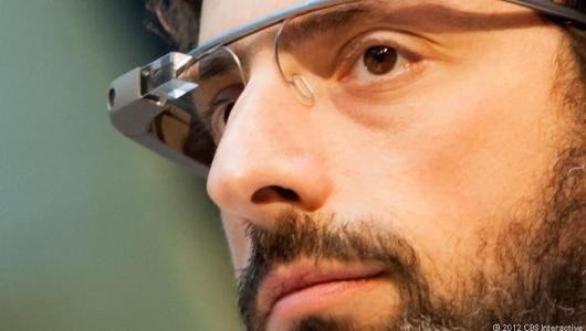 Saurik ha già effettuato il 'Jailbreak' sui Google Glass