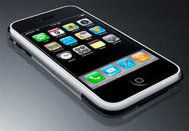 L'iPhone originale raggiungerà lo stato di obsolescenza nei prossimi mesi