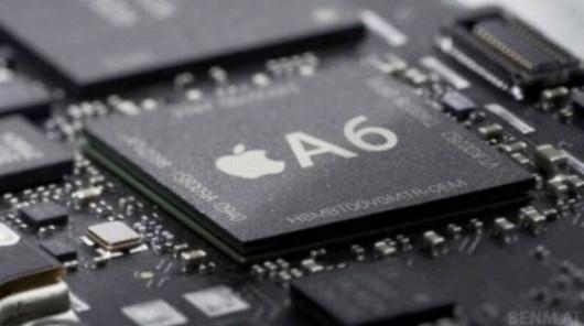 Il SoC Apple A7 non vedrà la luce prima del 2014 e sarà prodotto a 20nm da TSMC
