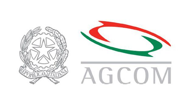 Agcom-LCN