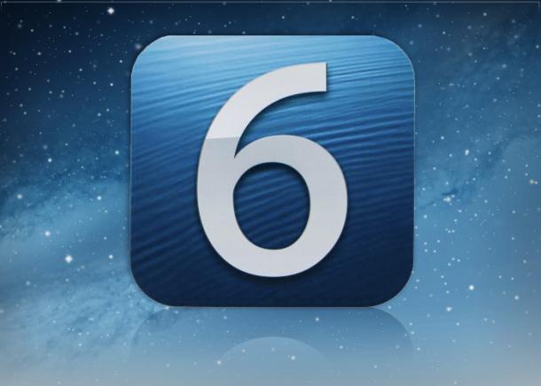 Apple rilascerà iOS 6.1.4 per apportare cambiamenti alla funzione VPN