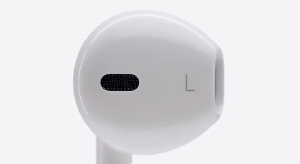 Apple-EarPods-air-holes-004