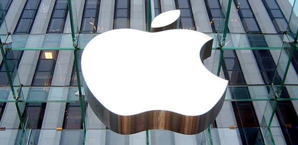 Apple vuole creare un centro per lo svilippo di chip personalizzati in Florida