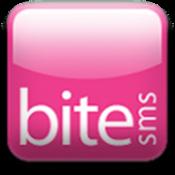 BiteSMS-175x175