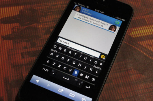 BlackBerry10_Glimpse_610x406