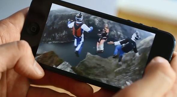 EyeFly-3D-iPhone-5
