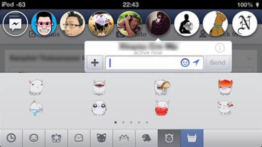 FB-Unlimited-Chat-Heads-Deb-Cydia-iPhone-iPad-Tweak
