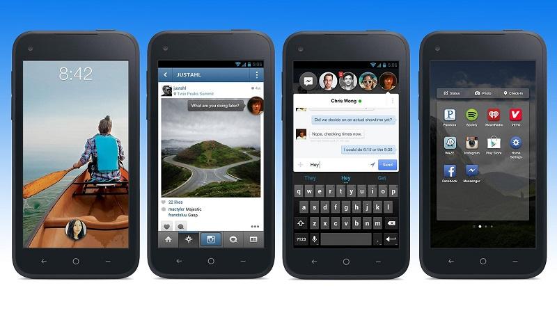 Facebook-Home-dispositivi-android