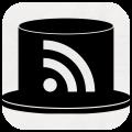 Gregg, l'RSS reader con funzioni avanzate