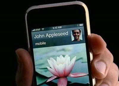 John-Appleseed