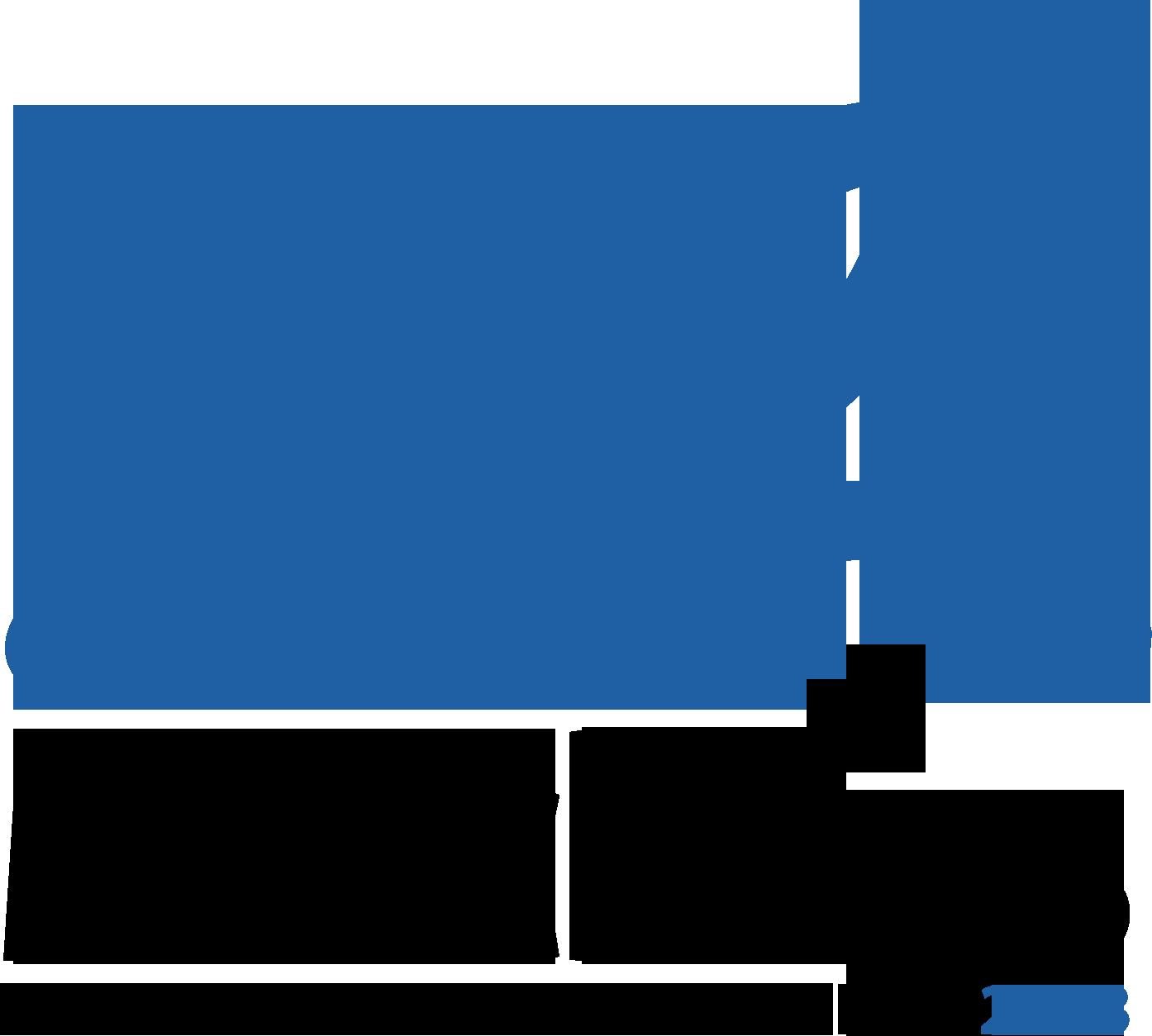 Logo-MacDays
