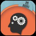 MetroBook