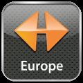I navigatori satellitari Navigon per iOS si aggiornano