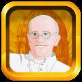 Papa Francesco: l'applicazione per conoscere tutto sul nuovo Papa