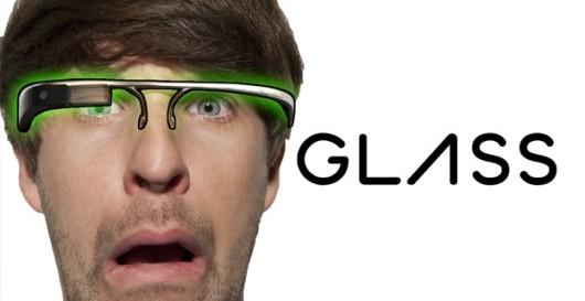 SLIDE-google-glass