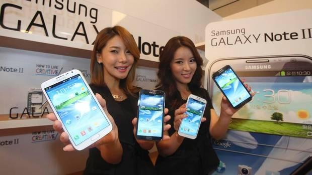 Samsung-Galaxy-Note-31