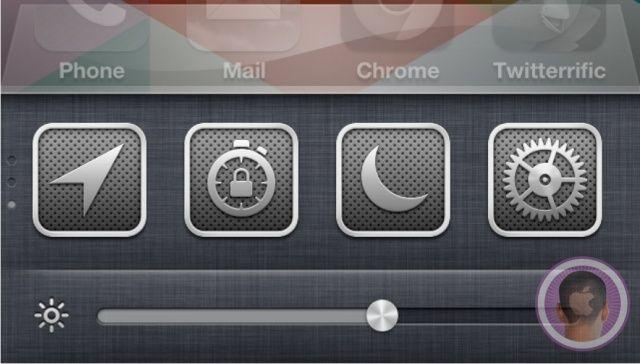 Screen-Shot-2013-04-08-at-18.31.09