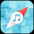 SoundWave: scarichiamo, ascoltiamo e gestiamo le nostre canzoni preferite | QuickApp